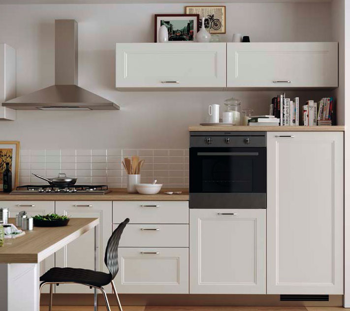 Awesome Cucine Scavolini Catalogo Prezzi Images - Ideas & Design ...