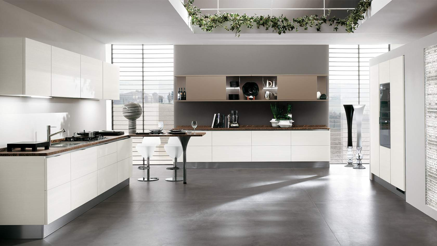 Beautiful Catalogo Cucine 2015 Photos - Ideas & Design 2017 ...