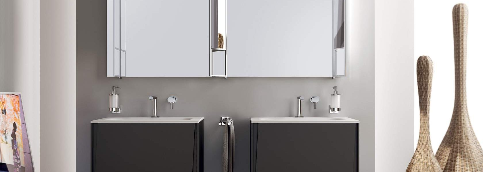 Stunning Outlet Del Bagno Rubiera Images - bery.us - bery.us