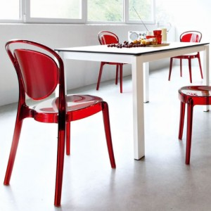 parisienne_calligaris giuliorossigroup