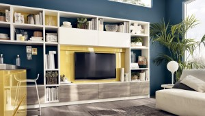 living-motus giuliorossigroup (2)