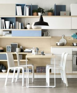 Foodshelf_Kitchen-giuliorossi1