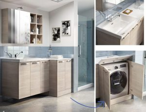 laundry1-scavolini-giuliorossigroup