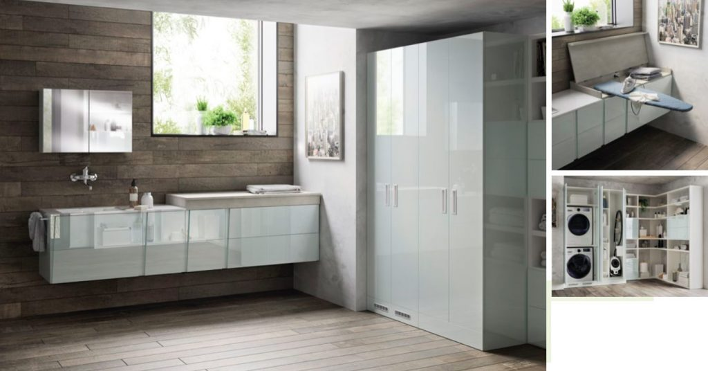 laundry2-scavolini-giuliorossigroup